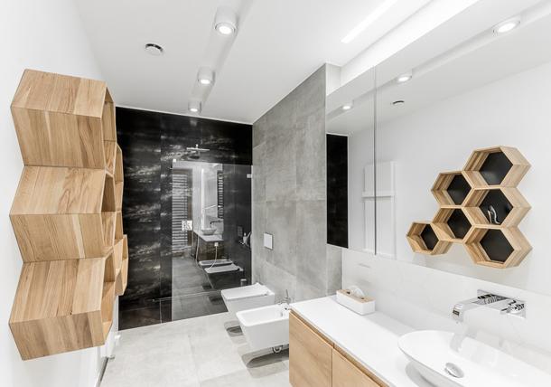 20 łazienka2a