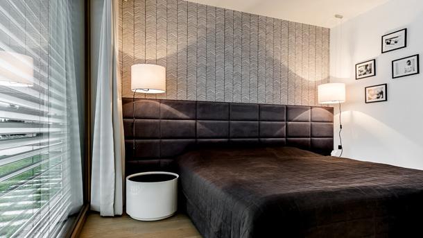 24 sypialnia1a